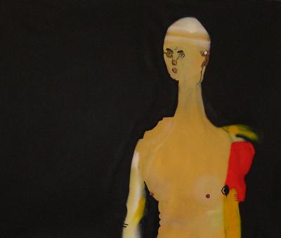 Untitled-2007