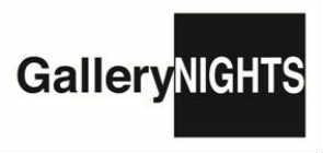 001 - Gallery Nights_logo