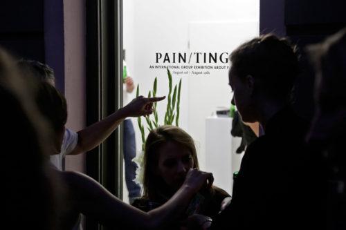 Paintingvernissage16