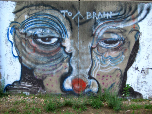 mural wil
